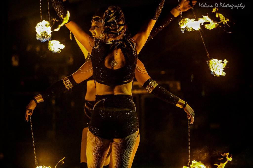 fire_dance_professional