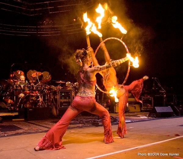 fire-dance-choreographer-pic
