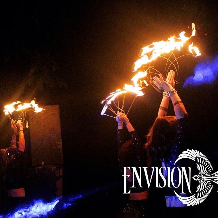 envision_fire_dancers_2016