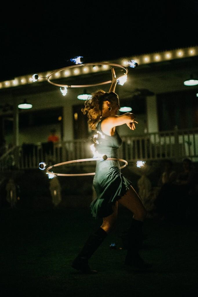 angela-2 hoops