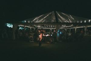 erin_jonah_dancing_011