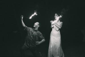 erin_jonah_dancing_025